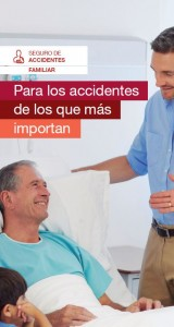 accidentes familiar