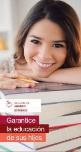 ahorro estudios