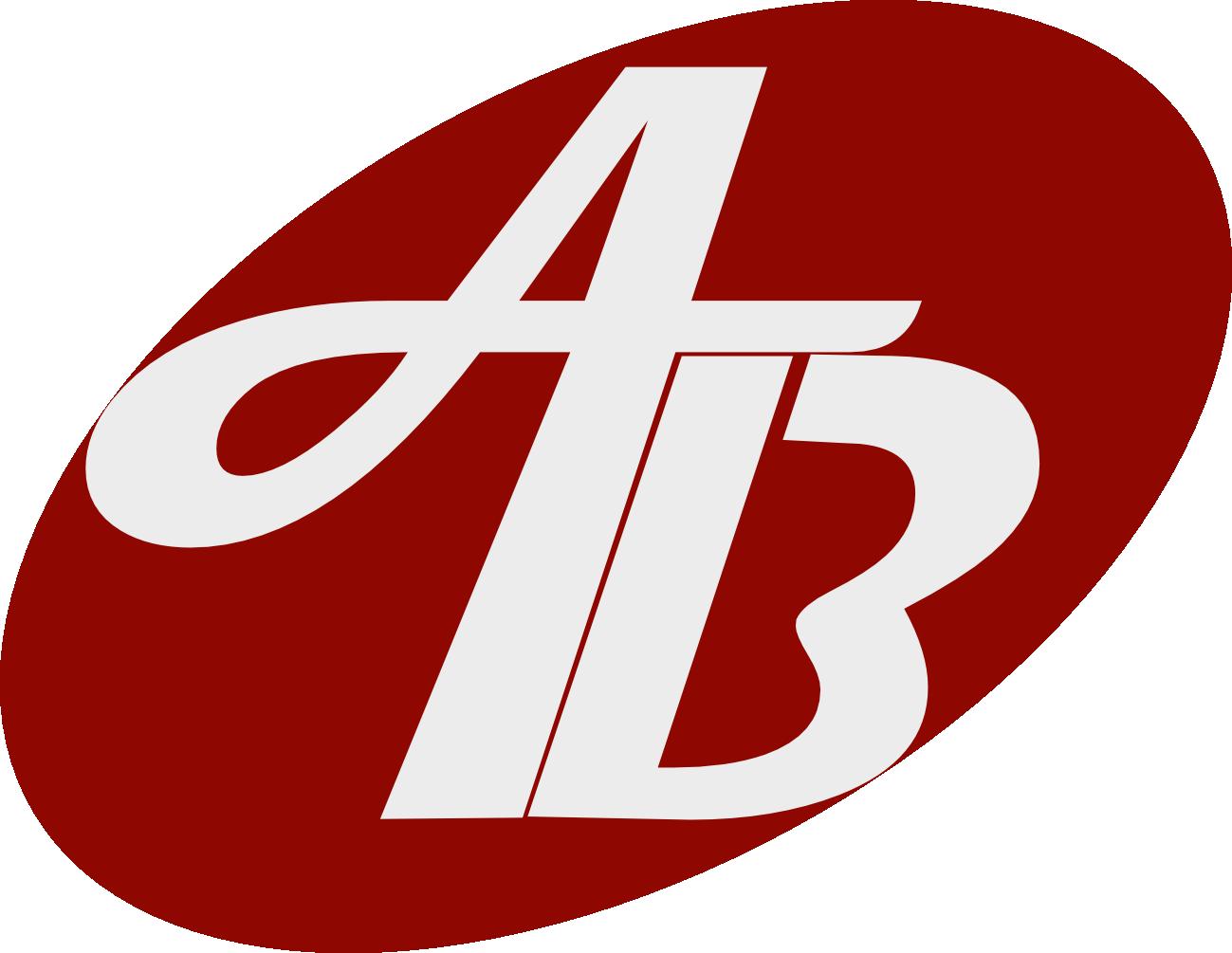 Alesanco Ballesteros